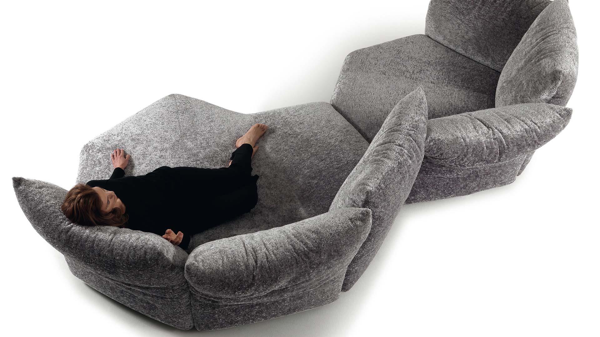 Edra Standard Sofa Berlin_03