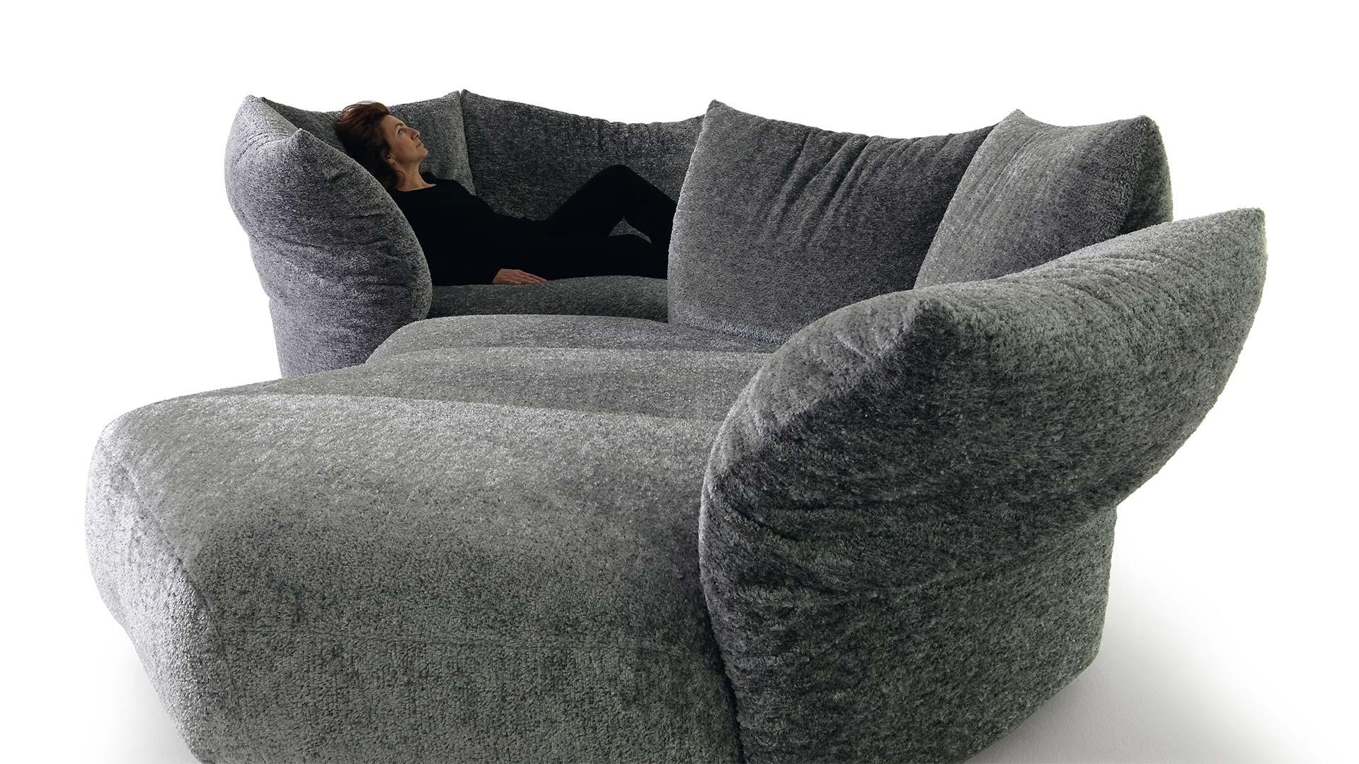 Edra Standard Sofa Berlin_04
